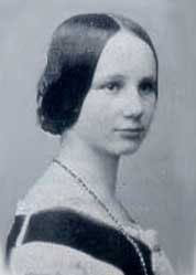 ada-lovelace4.jpg