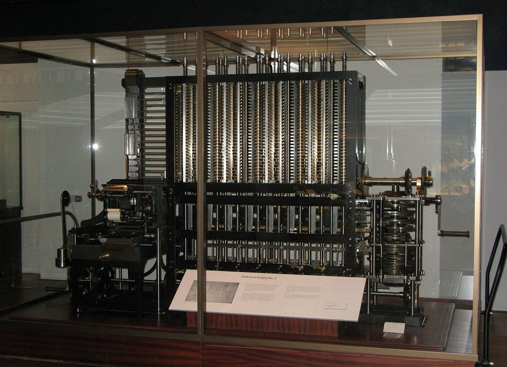 1200px-Babbage_Difference_Engine.jpg