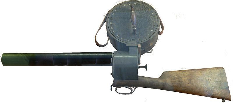 Étienne-Jules Marey's chronophotographic gun.jpg