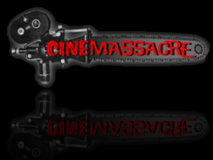 cinemassacre_black.png