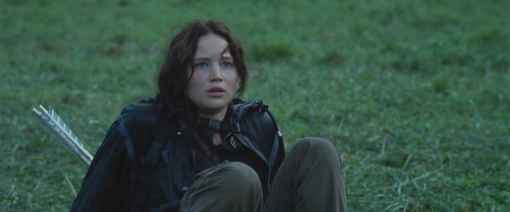 Katniss-Everdeen-in-The-Hunger-Games-katniss-everdeen-33096789-1920-800.jpg