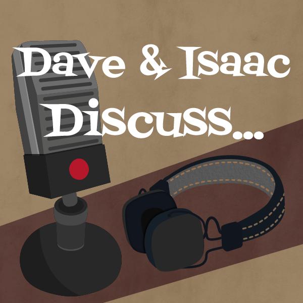 Dave&IsaacArtboard 600x600.png