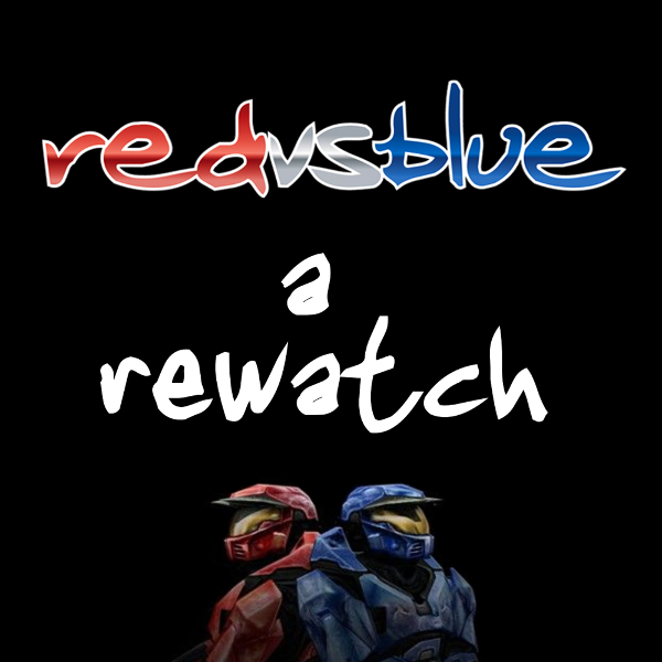 RvB A Rewatch COVER 2017 600x600.png