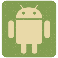 Android Page