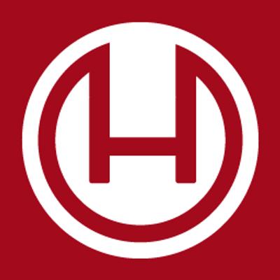 Hindenburg Journalist