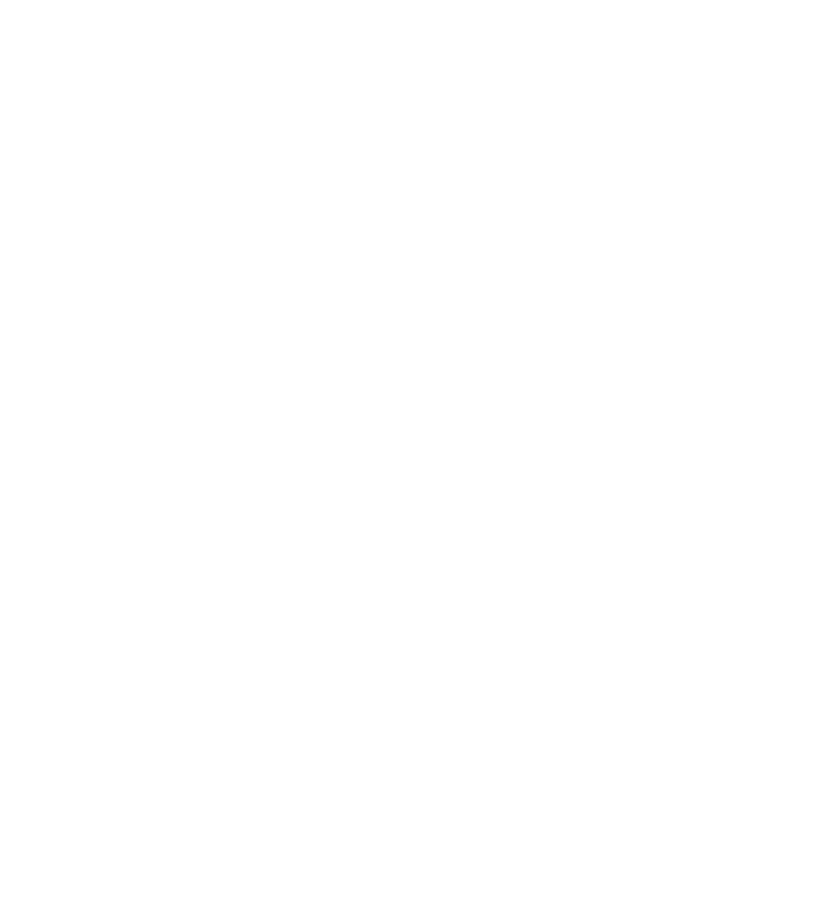 Dave and Isaac