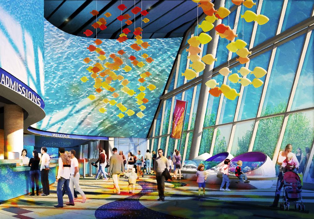 Main-Lobby.jpg