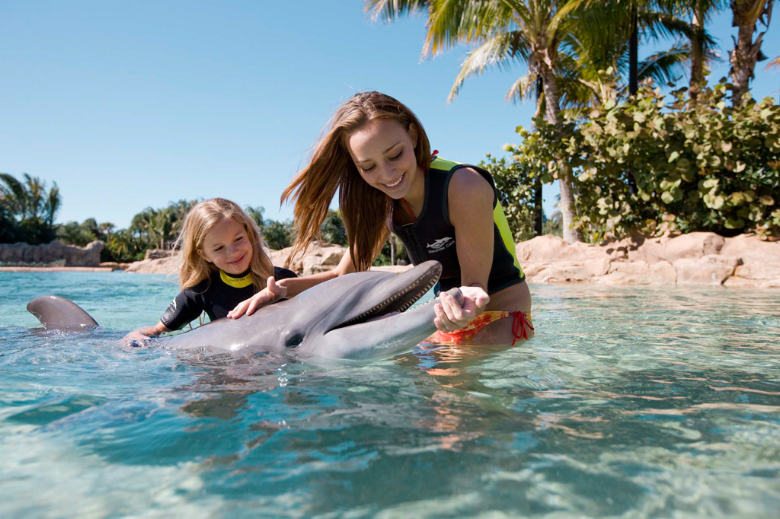 Discovery Cove High Res 2.jpg