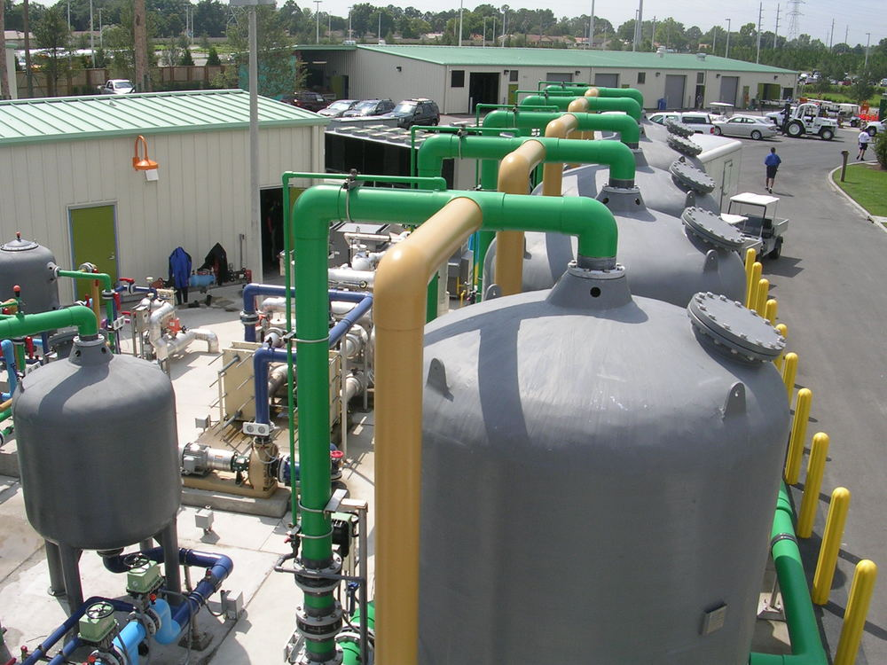 Filtration Yard.JPG