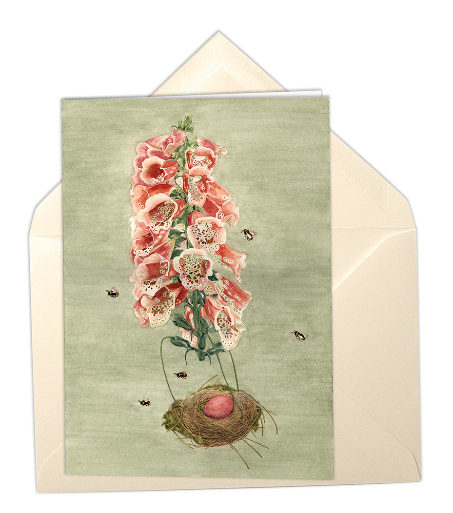 gorham_foxglove_card.jpg