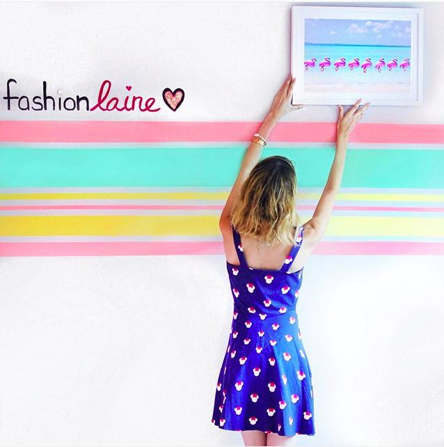 Fashionlaine1.png