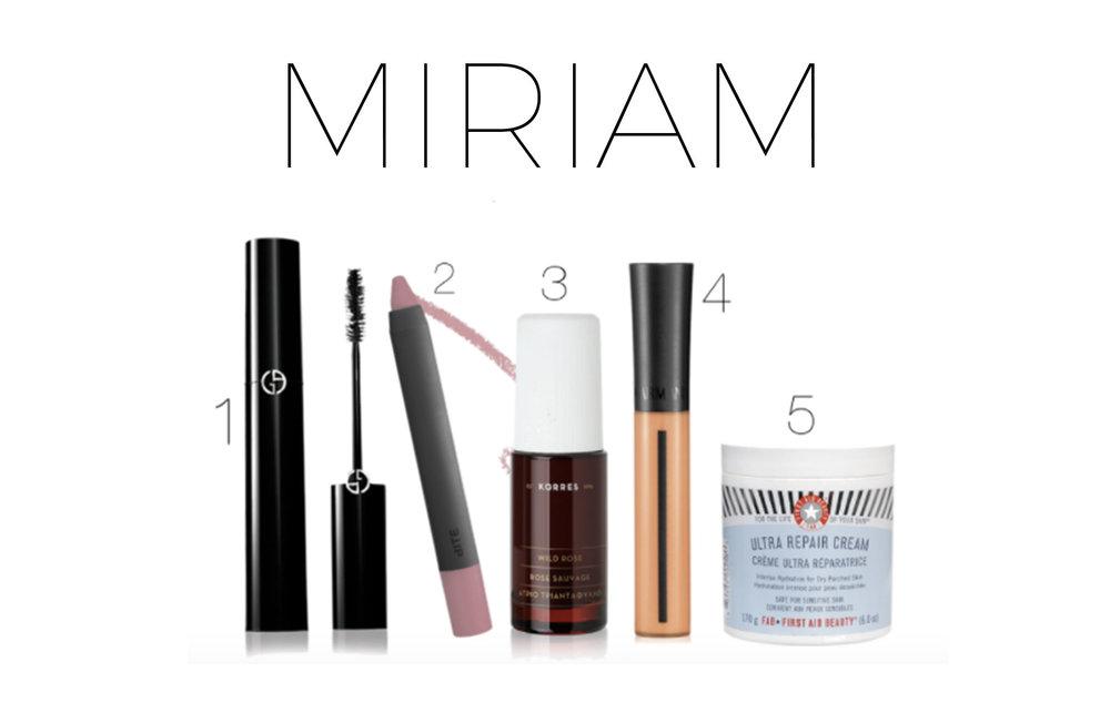 MiriamFinal.jpg