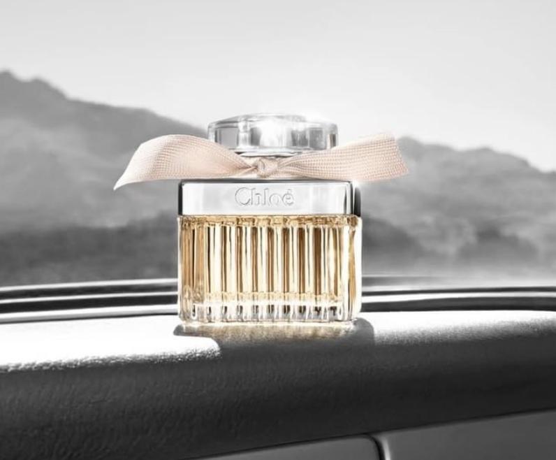 fragrance2.png