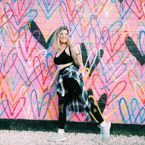 @lindsaybhoffman Beverly Hills