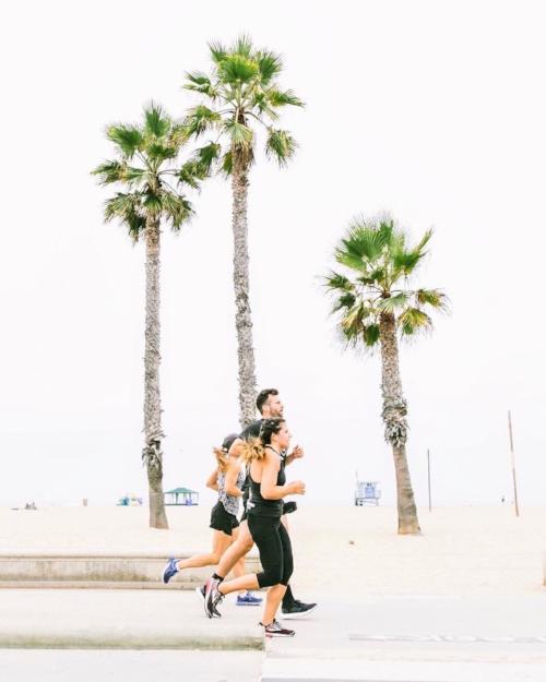 @wanderlust.sam Venice Beach