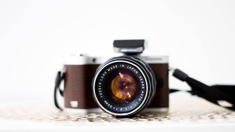 analog-analogue-antique-688689.jpg