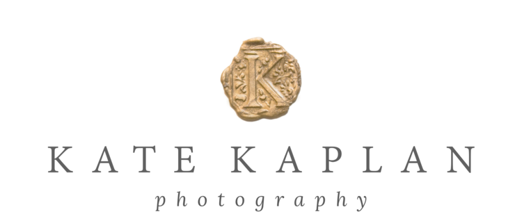 Kate Kaplan Photography