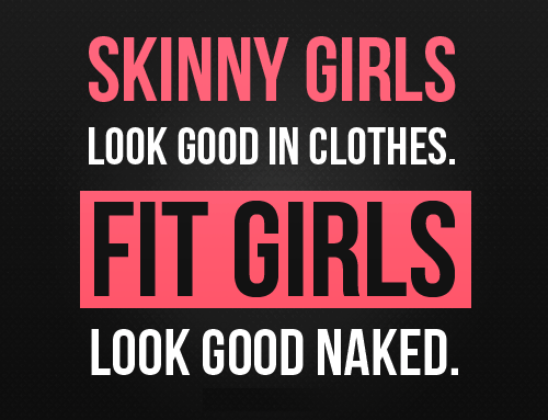 34557-Fit-Girls-Look-Good-Naked.png