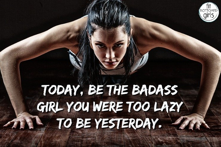Inspiring-Fitness-Quotes.jpg