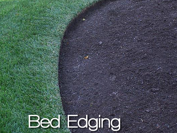 bed edging.png