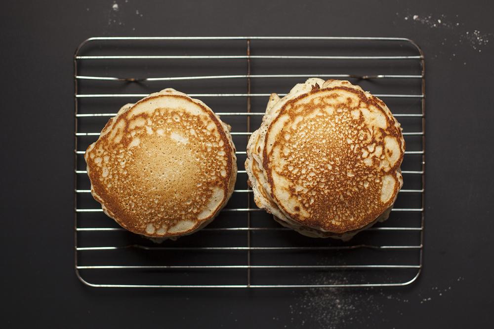Griddlecakes-004web.jpg