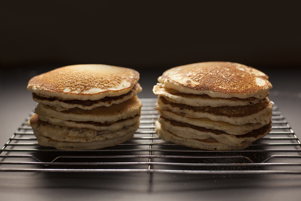 Griddlecakes-005web.jpg