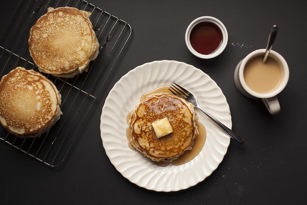 Griddlecakes-006web.jpg