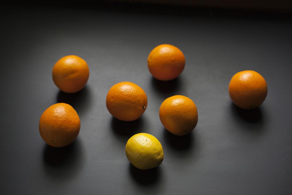 OrangeSherbet_Hires-001 copy.JPG
