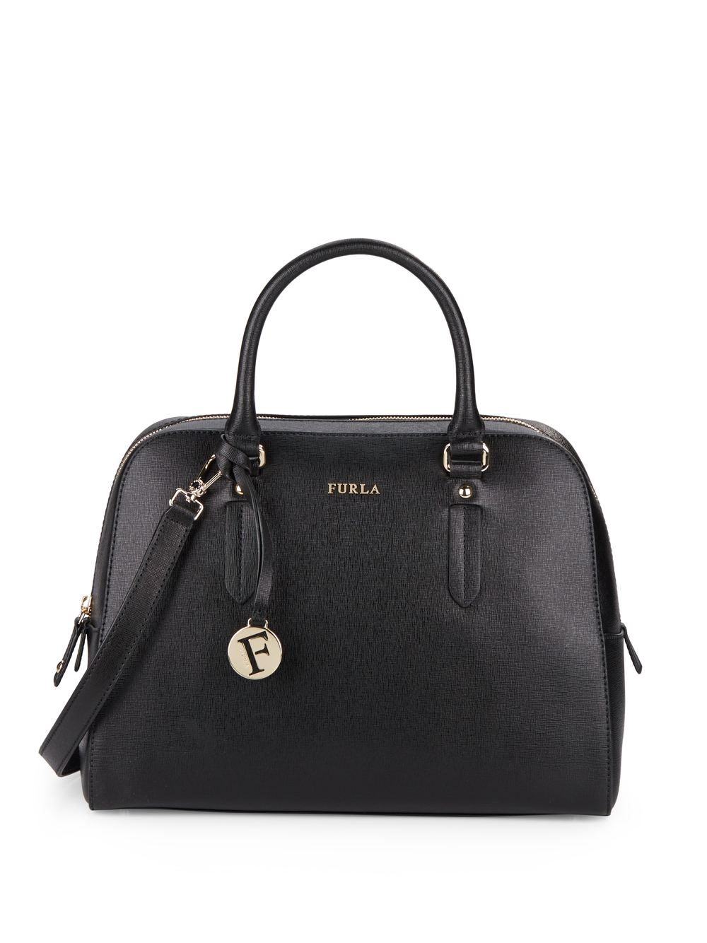 Handbags-004.JPG