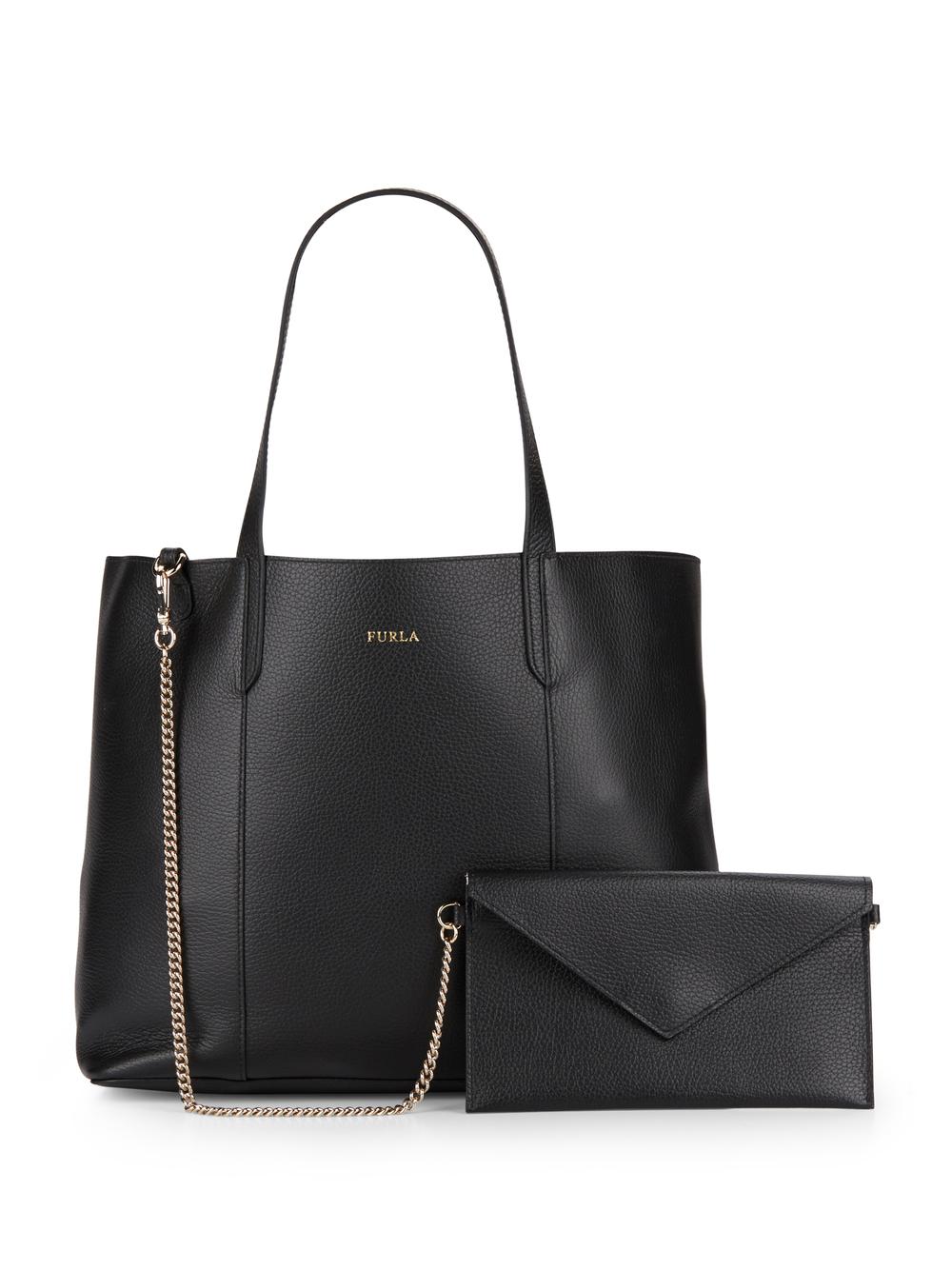 Handbags-005.JPG