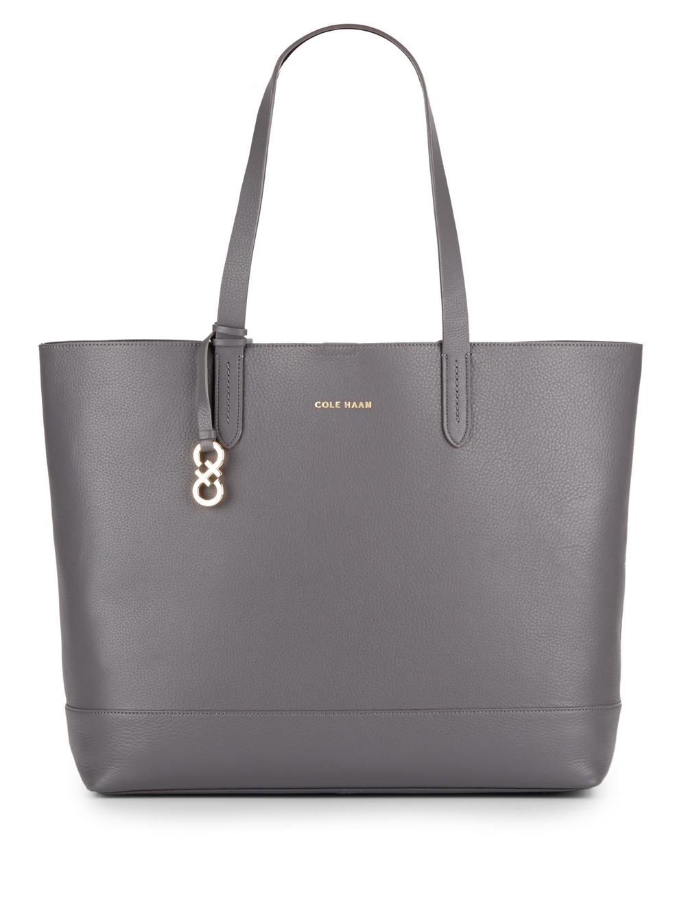 Handbags-032.JPG