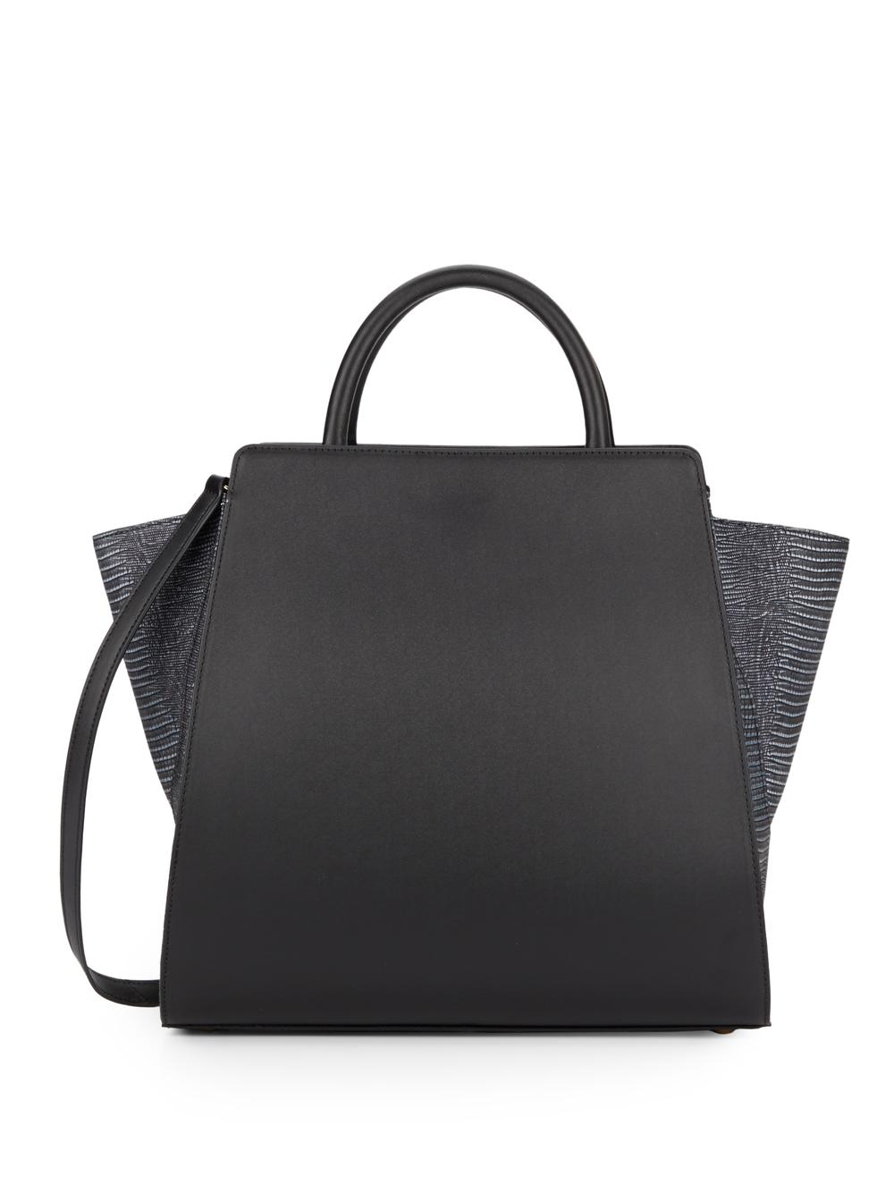 Handbags-036.JPG