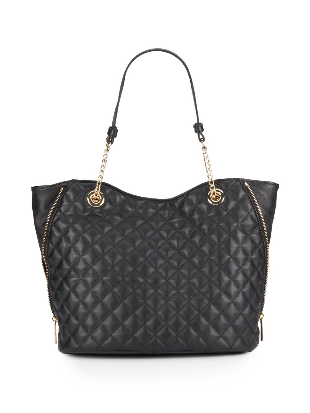 Handbags-042.JPG
