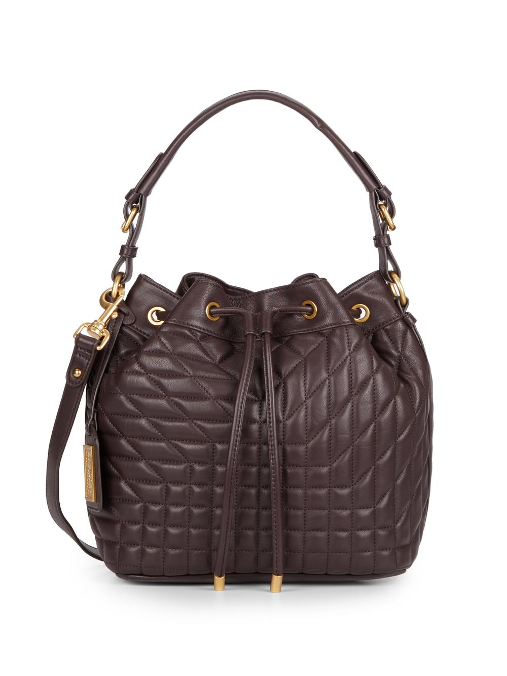 Handbags-054.JPG