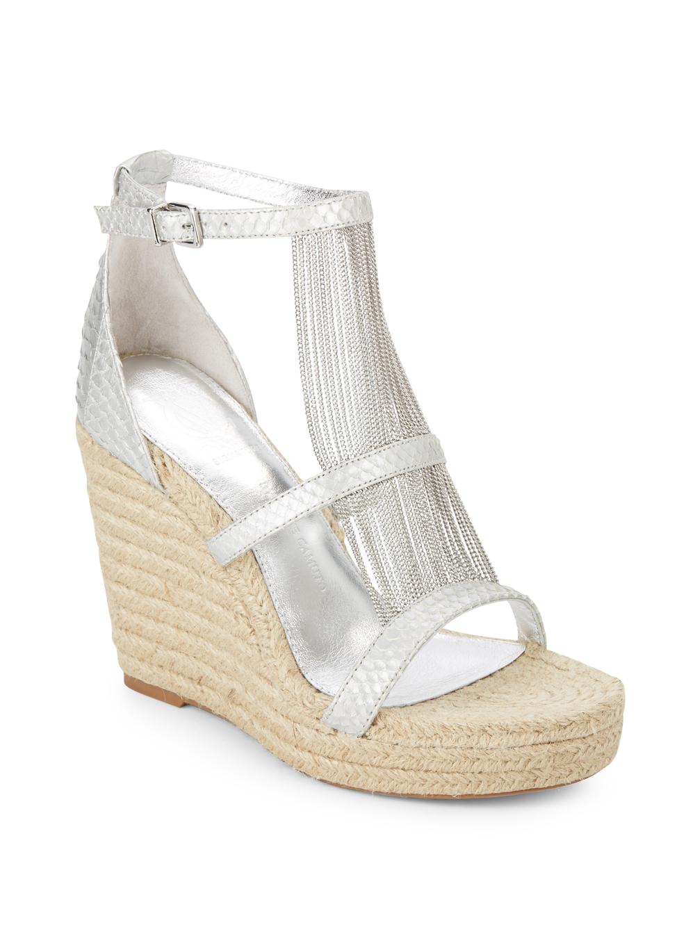 Shoes-008.JPG