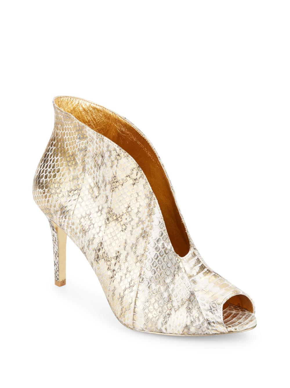 Shoes-009.JPG