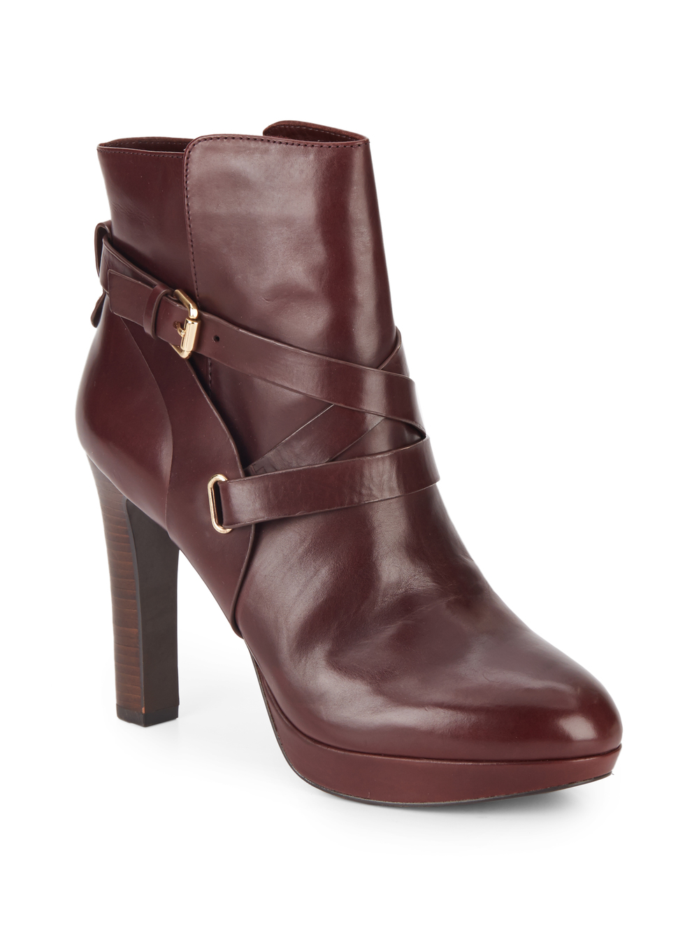 Shoes-016.JPG