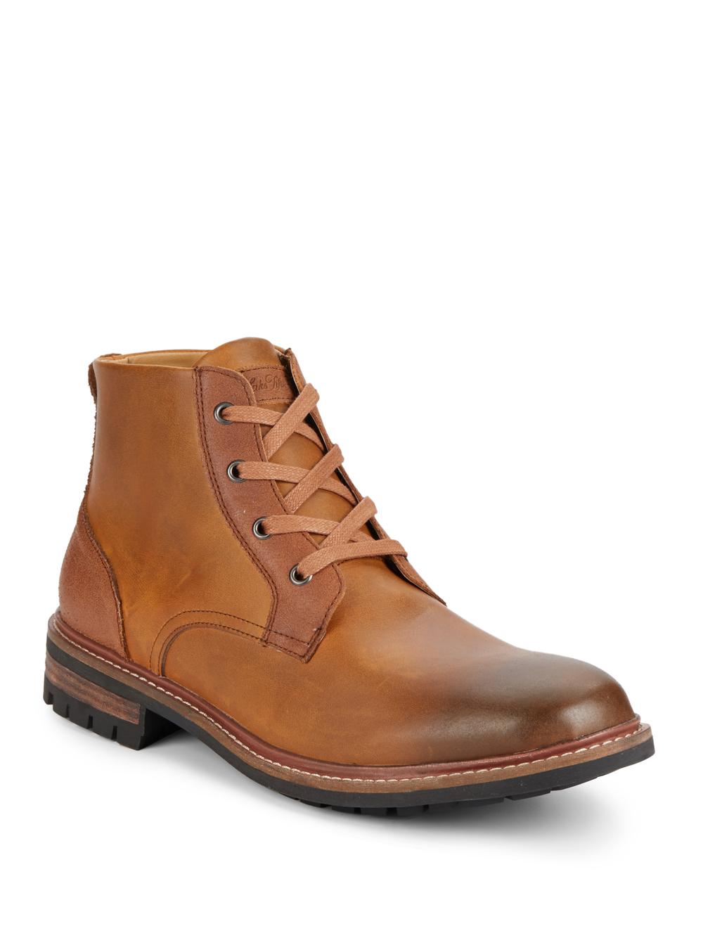 Shoes-023.JPG