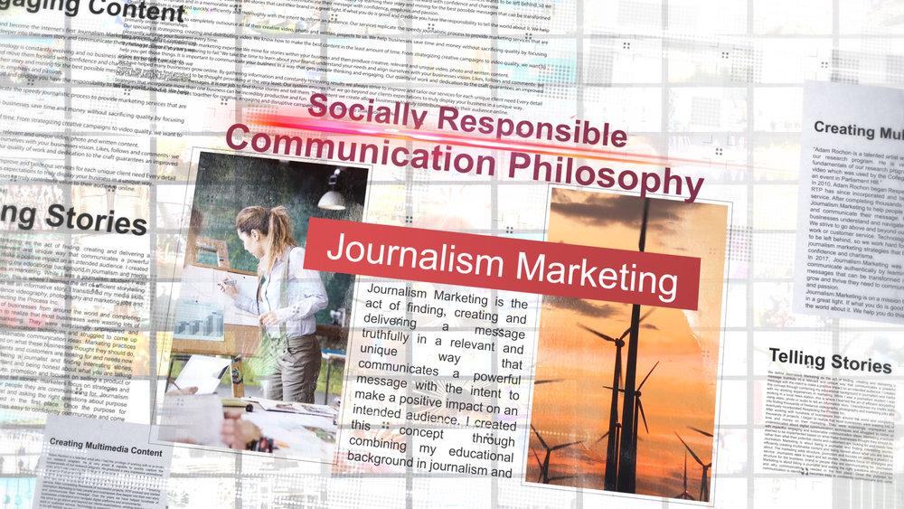Social Responsibility.jpg