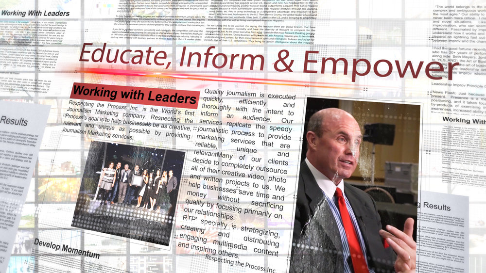 Educate Inform Empower.jpg