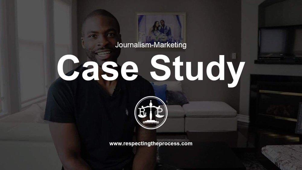 Case study.jpg