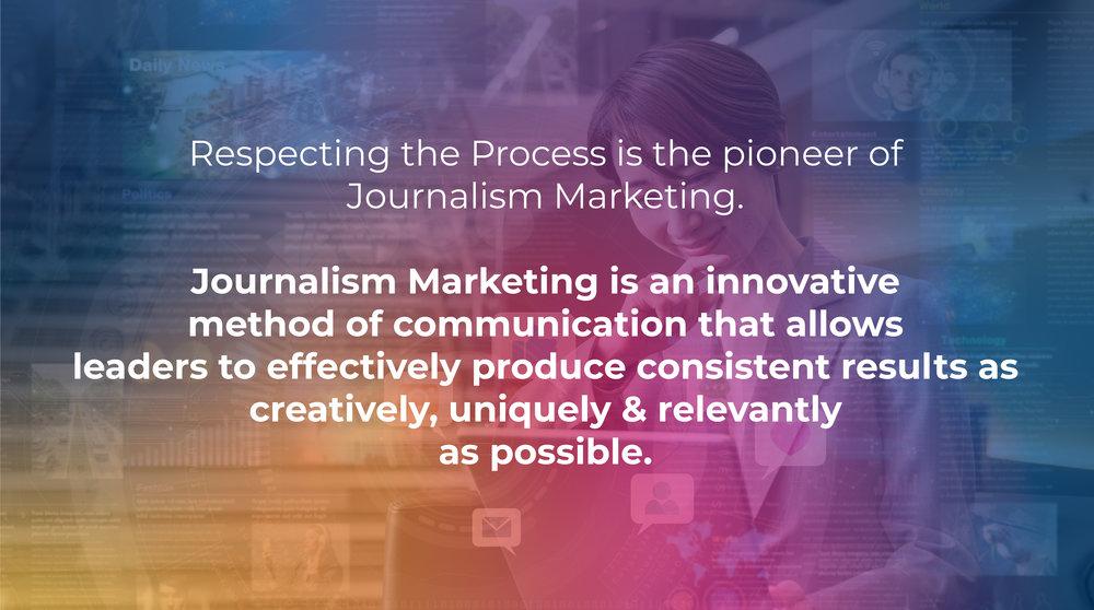 Journalism Marketing.jpg