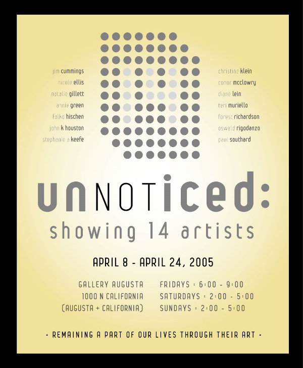 unNOTiced invite_single (2).jpg