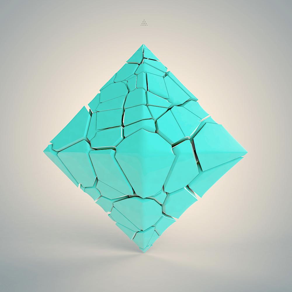 fracture-octot-blue.jpg