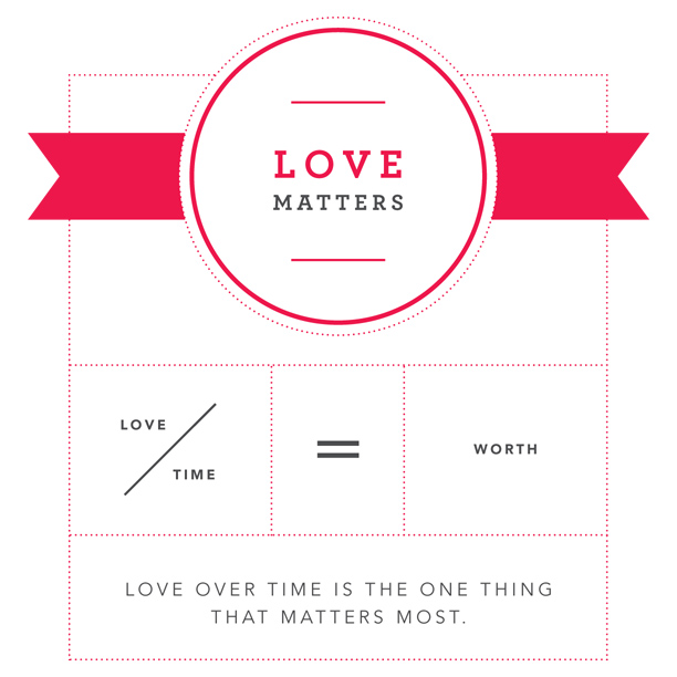 LoveMatters_612x612.jpg