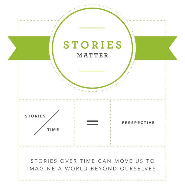 StoriesMatter_612x612.jpg