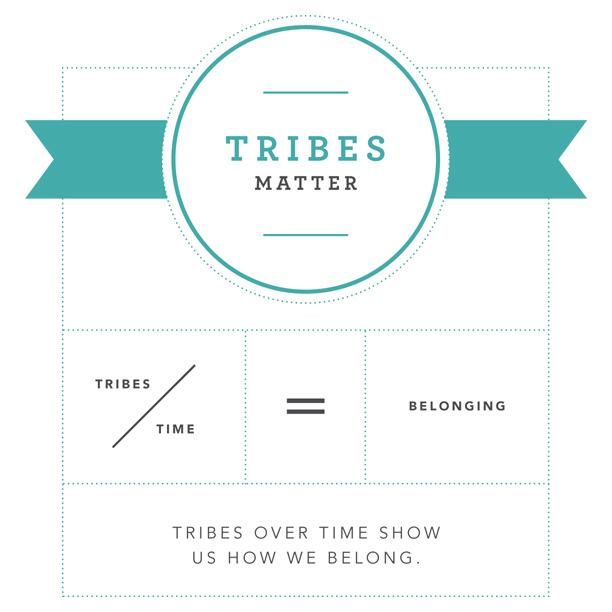 TribesMatter_612x612.jpg