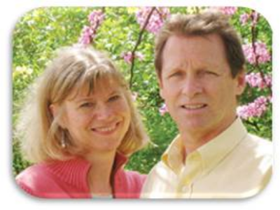 John and Letha Kerl   Covenant World Mission Regional Coordinators (Europe)    October 2015 Update