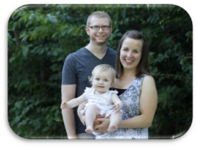 Jonathan and Liz Lytle   Missionaries to Western Washington University    Click here for all recent newsletters