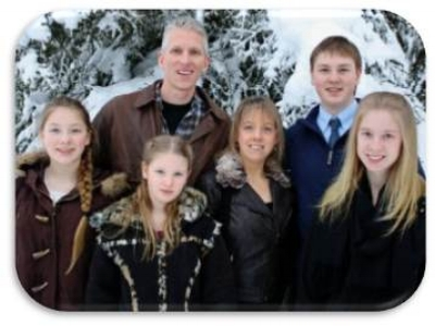 Mark and Michele Swensen   Serving with Samaritan's Purse and Child Evangelism Fellowship in Alaska (formerly with Missionary Aviation Repair Center)    Letter to supporters  about new ministry context  Christmas 2017 Newsletter